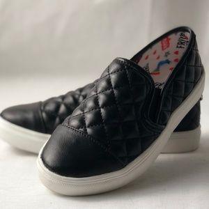 Steve Madden Slip on Kids Shoes.